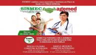 Sismec Viabiliza Plano de Saúde Alternativo para Sindicalizados