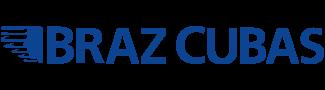cropped-logo_branding-1