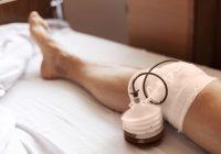 Drenos e os cuidados de Enfermagem