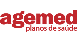 logo-agemed