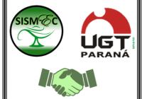 Sismec inicia conversa para filiação na União Geral dos Trabalhadores UGT)