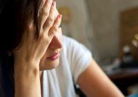 Tragédia anunciada: Enfermagem de Curitiba tem a saúde emocional abalada