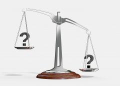 Desembargadores dão decisões distintas a respeito de pedido da PMC para suspensão de liminar concedida ao Sismec