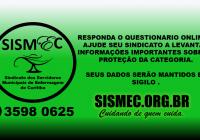 Pesquisa SISMEC