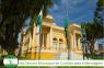 Audiência Pública – Enfermagem no combate à Covid-19 – 24/09/2024
